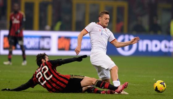 Roma-Milan-visore-getty.32855_big