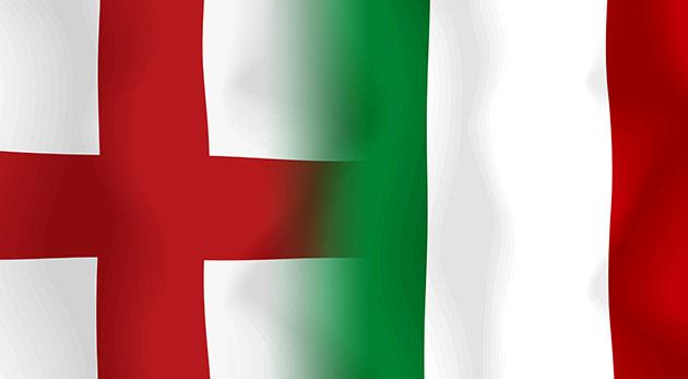 Italia-Inghilterra-1