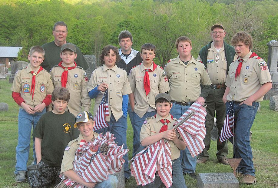 p-boy-scout-bdays-068