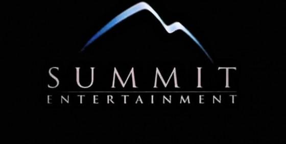 Summit-Entertainment-Company-Logo