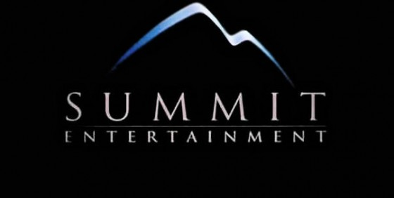 Summit-Entertainment-Company-Logo