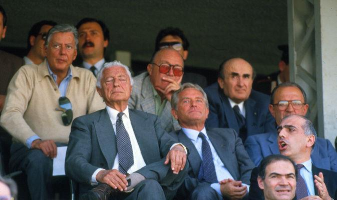 derby_1986
