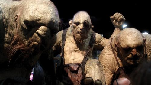 Patent-Trolls-The-Hobbit-Wikimedia-Commons