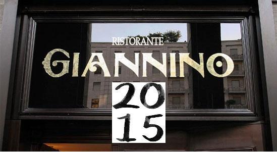 Giannino 2015