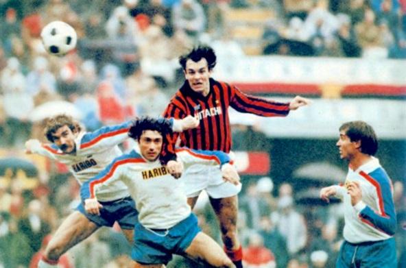Jordan_Milan_1982-83-serieB