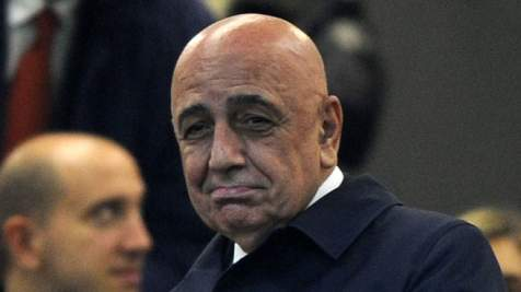 galliani_1016543sportal_news