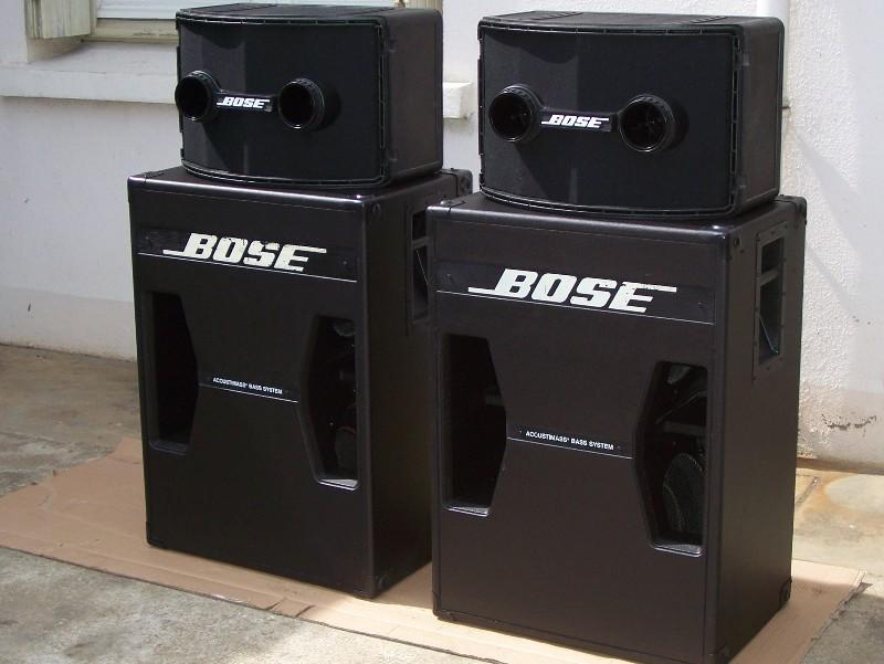 bose-302-68269
