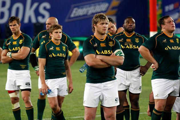 SA-Rugby