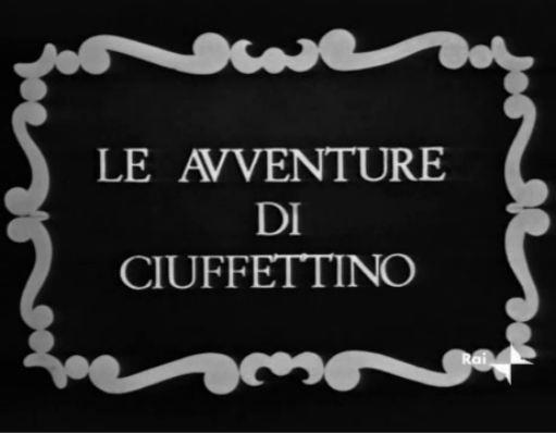 Le_avventure_di_Ciuffettino