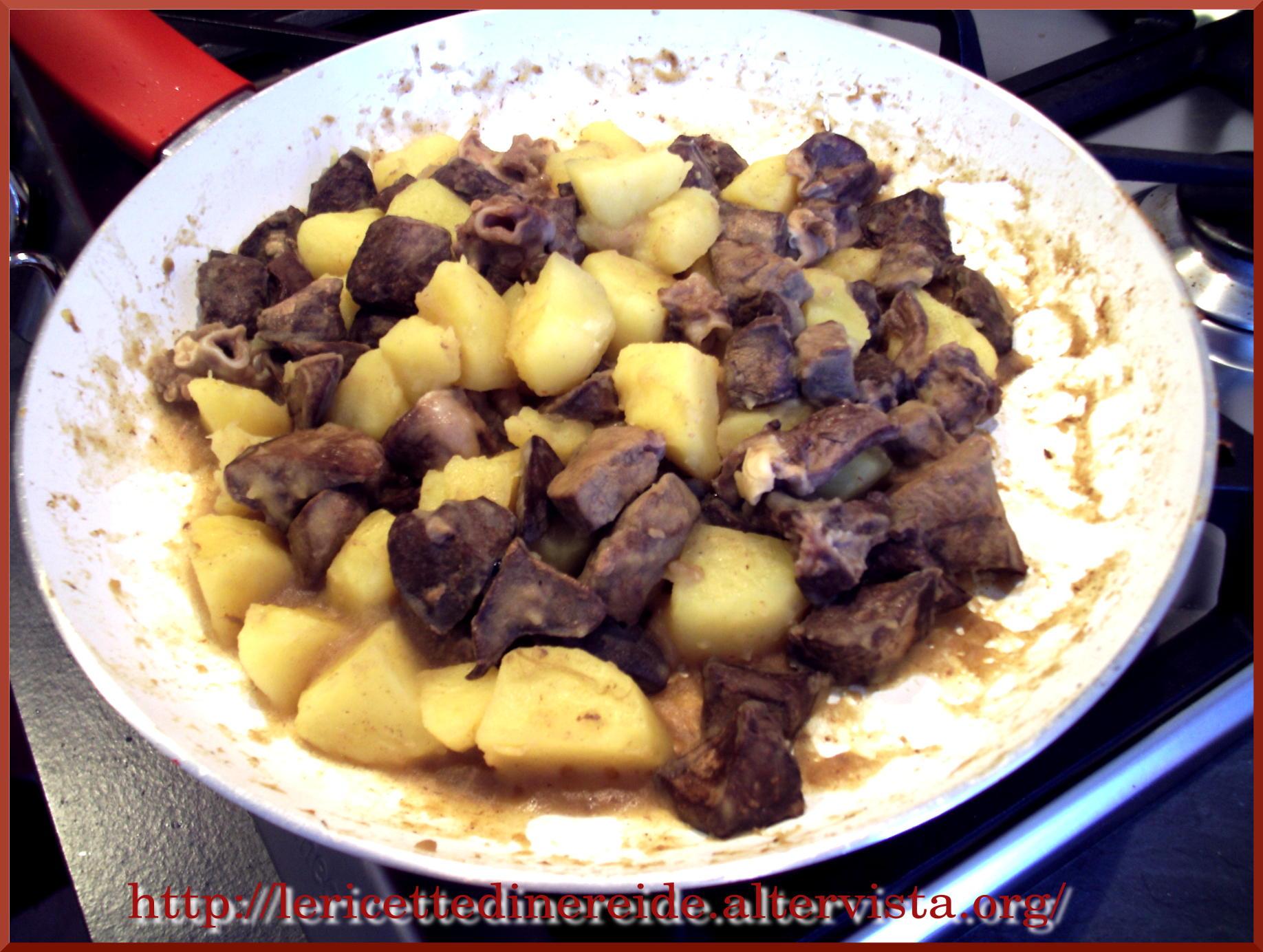 coratella-con-patate