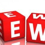 News statische