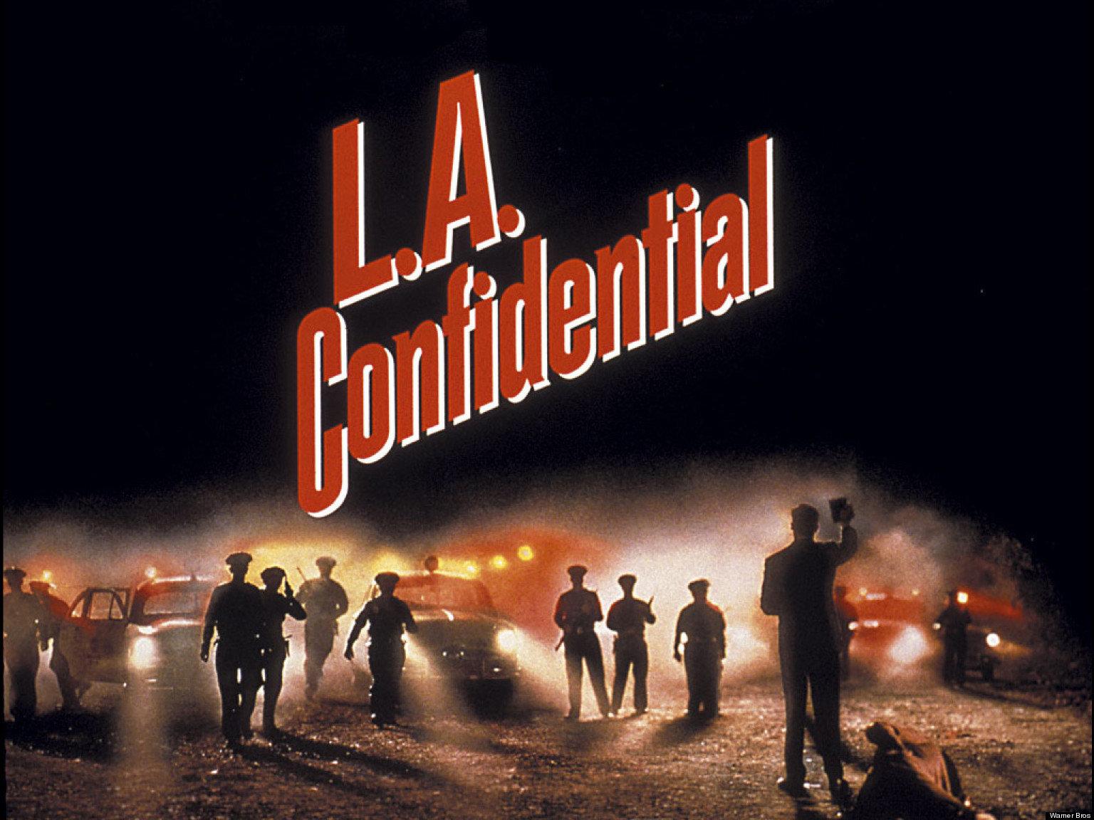 o-LA-CONFIDENTIAL-SEQUEL-facebook