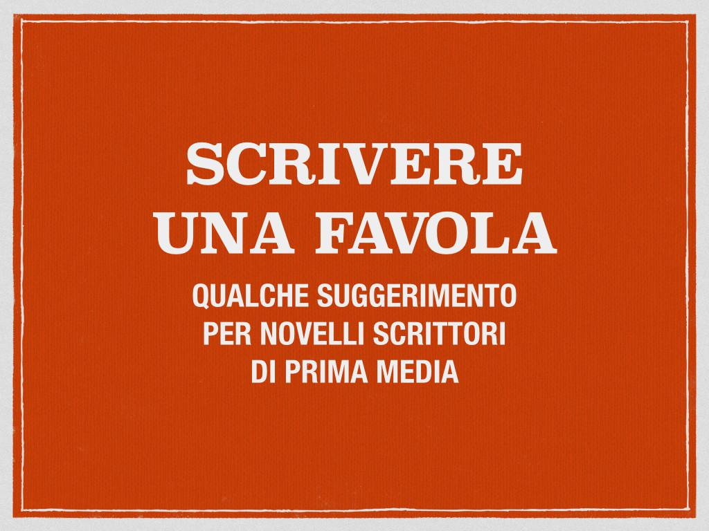 scrivere-una-favola_blog-001