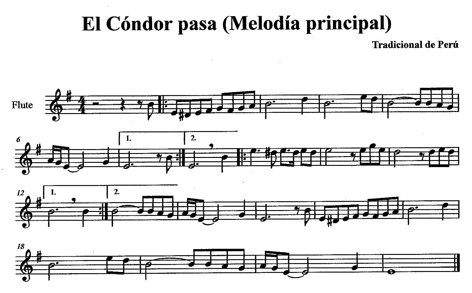el-condor-pasa-melodc3ada