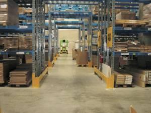 In fondo a destra c'è la scatola con i pezzi per montare Pasalic...