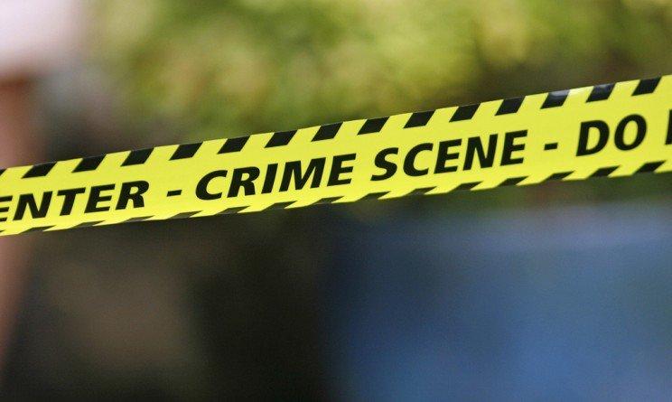 scena-del-crimine