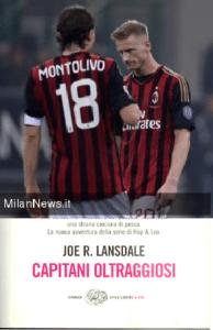capitani-oltraggiosi11