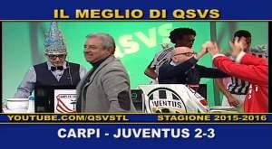 qsvs-in-carpi-juventus-20122015