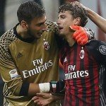 donnarumma-locatelli-milan