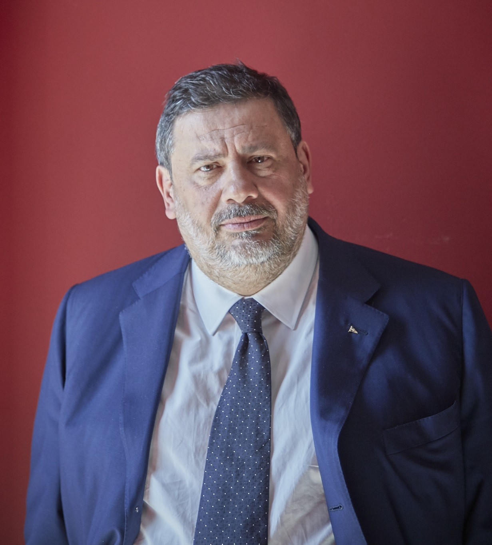 Milan, approvato il bilancio del primo semestre 2017: 32 milioni di perdita