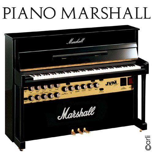 piano-marshall-1