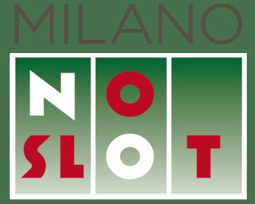 Logo_Noslot-quadrato