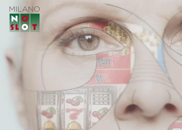 Milano NoSlot al via la campagna video