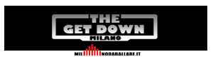 the-get-down-milano