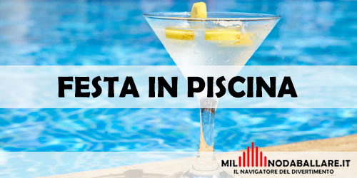 festa-in-piscina-a-milano
