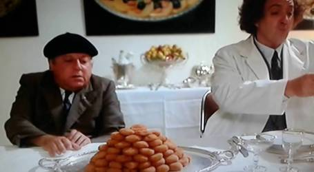 Qui si mangia con le mani, due ristoranti a Milano