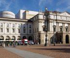 La Scala per La Fenice e per Venezia