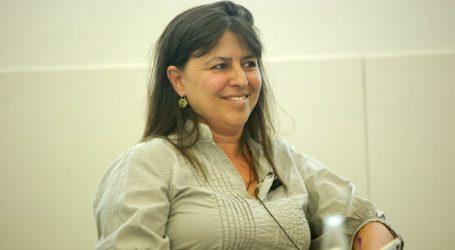 Intervista a Giuliana Zoppis