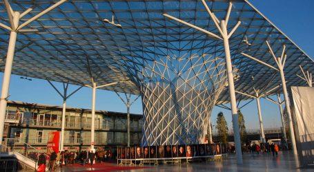 MADE Expo. Architettura, edilizia e design si mettono in mostra