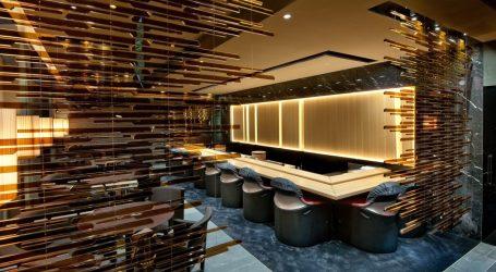 Sushi B: il gusto autentico del Sol Levante