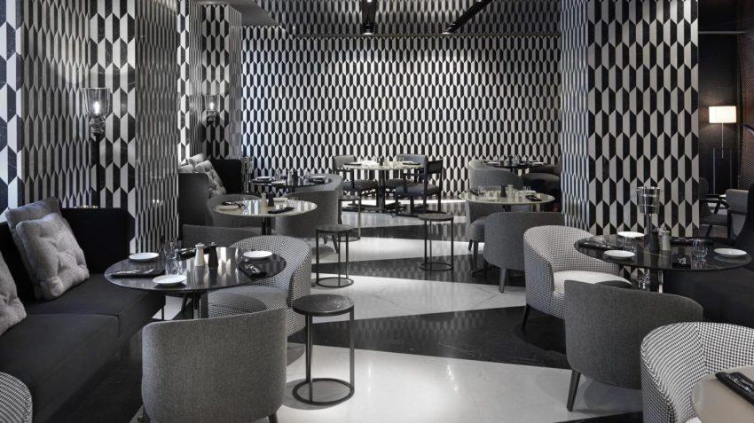 Mandarin Bar&Bistrot Milano