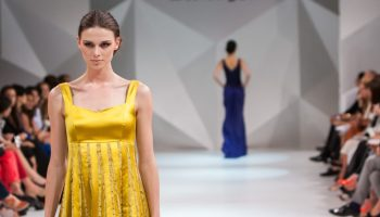 Calendario Moda Milano 2020.Milano Fashion Week 2019 Al Via La Settimana Della Moda