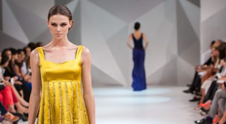 Una fashion week a Milano all'insegna di creatività e sostenibilità