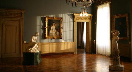 Galleria d'Arte Moderna – GAM: le opere dell'ottocento