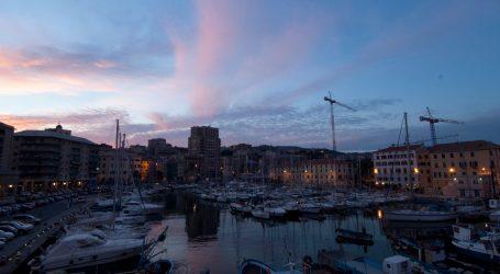 Vacanze estate 2020 in Italia: i nostri consigli