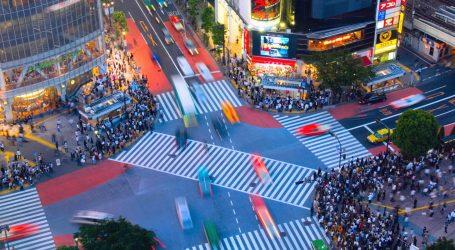 Tokyo in 48 ore