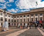 Wiki Loves Monuments, il concorso per fotografi (e aspiranti tali)