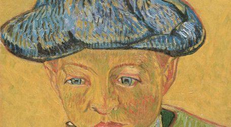 Impressionismo e avanguardie. Capolavori dal Philadelphia Museum of Art