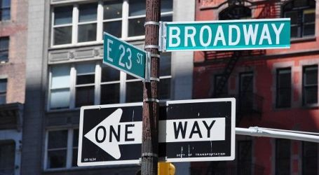 10 cose da fare a Times Square
