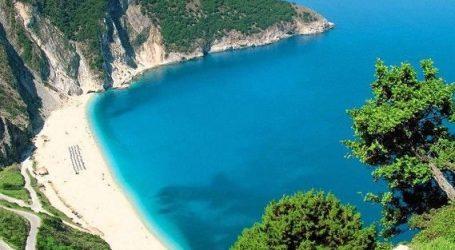 Alla scoperta di Cefalonia, la più grande delle Isole Ionie