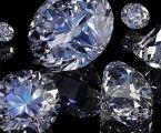 Diamonds! Tutti pazzi per i diamanti in città