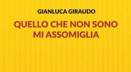 Gianluca Giraudo, la sua opera prima