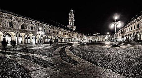 Natale a Vigevano