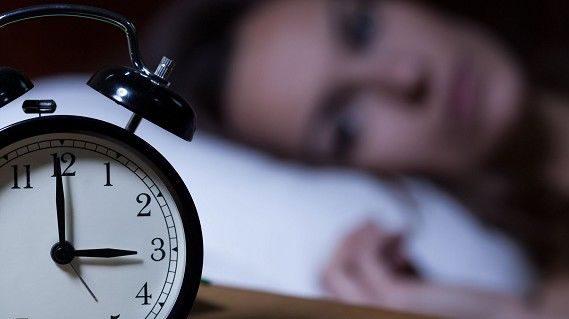 Insonnia - Milano non riesce più a dormire?