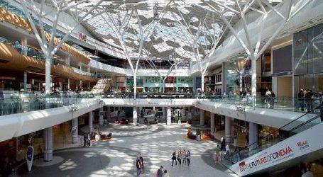 Westfield Milano, il centro commerciale più grande ed esclusivo