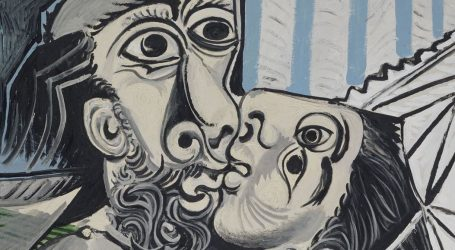 Mostre d'autunno: Picasso Metamorfosi a Palazzo Reale